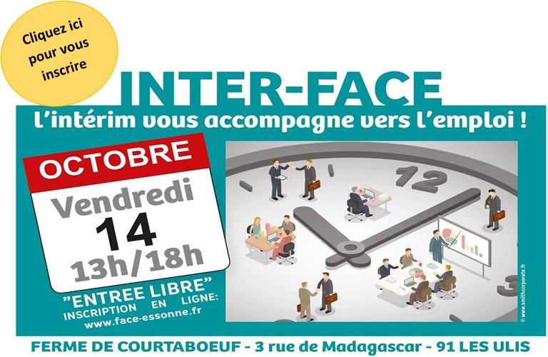 INTER-FACE-INTERNET