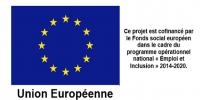 Logo RSE officiel